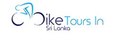 Bike tours in sri lanka