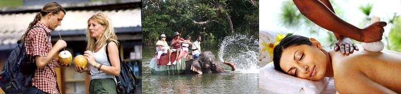 Explore-Sri-Lanka-incentive-Holiday-2