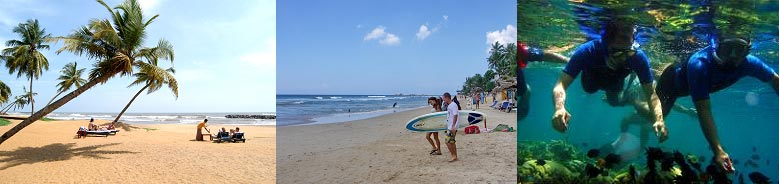 Sri-Lanka-Adventure-Holiday-2